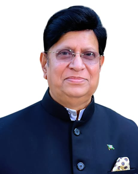 Message of His Excellency Dr. A. K. Abdul Momen, Honorable Foreign Minister on the occasion of the Independence and National Day of Bangladesh - Permanent Mission of the People's Republic of Bangladesh